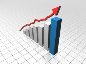 PIVOT Dealer Growth, sales growth, increased profits, https://proselitegroup.com/pivot/improve service efficiencies,